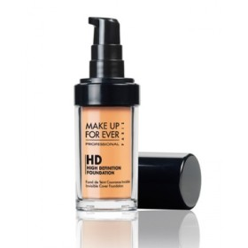 make_up_for_ever_base_hd