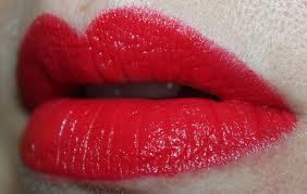 wnw red velvet
