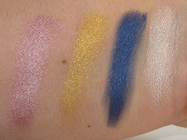 Maybelline-Color-Tattoo-Metal-Eyeshadow-Swatches