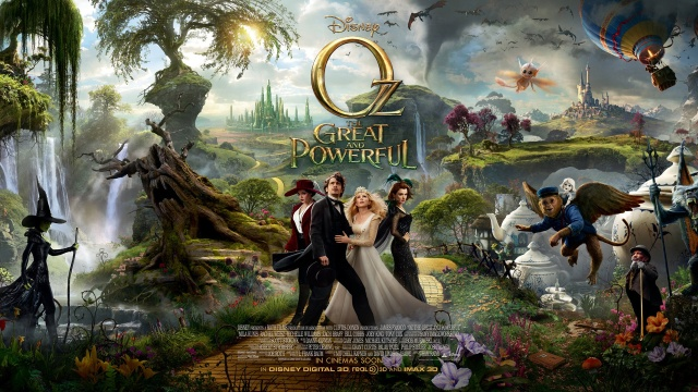 Oz-The-Great-and-Powerful-2013_1920x1080