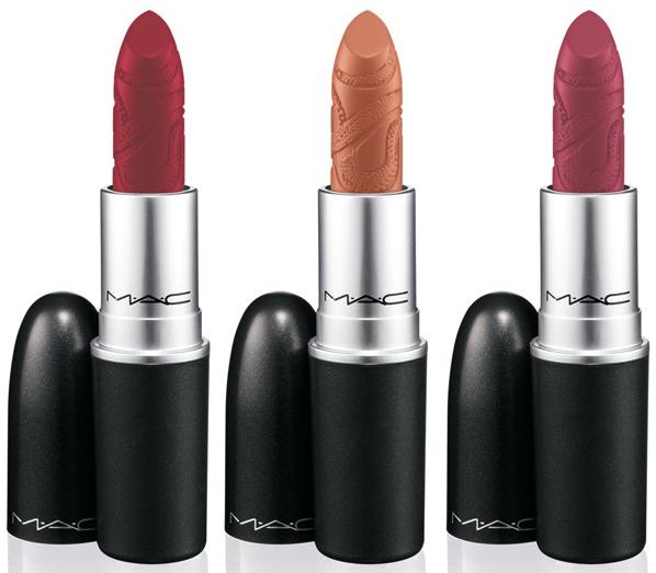Snake lipstick1