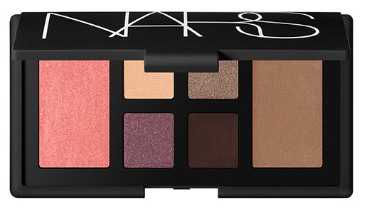 NARS The Happening