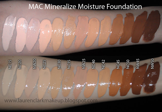 MAC-Mineralize-Moisture-Foundation-Collection1