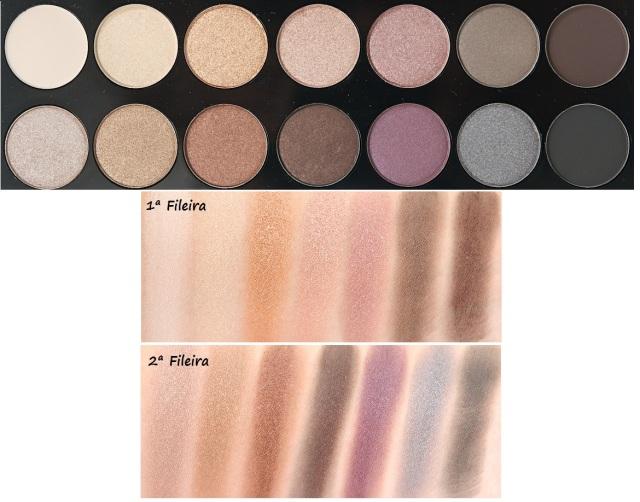 Sephora-Primal-Insticts-Eyeshadow-Palette-36181