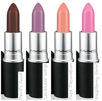 Baking Beauties Lipsticks1