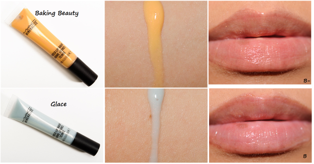 Baking Beauty Mineralize Tinted Lip Balm