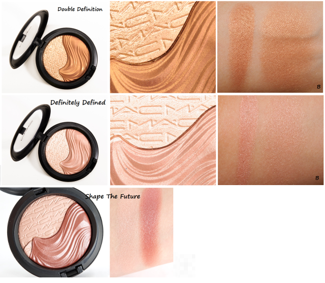 Extra Dimension Skinfinish1
