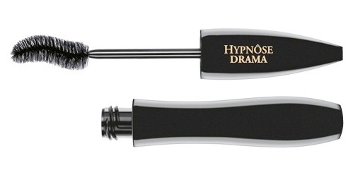 Hypnôse-drama