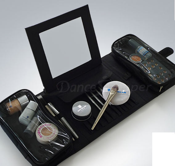 Kryolan Portable Makeup Station3