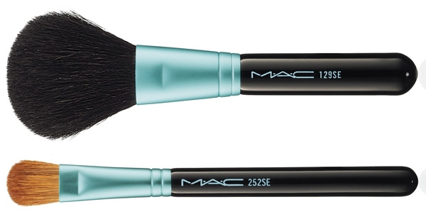 MAC-Spring-2013-Baking-Beauties-Collection-Promo7