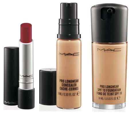 mac-cosmetics-prolongwear1