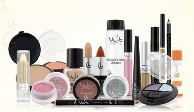 vult-produtos