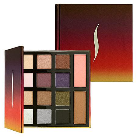 Sephora-Desert-Sunset-Eyeshadow-and-Blush-Palette