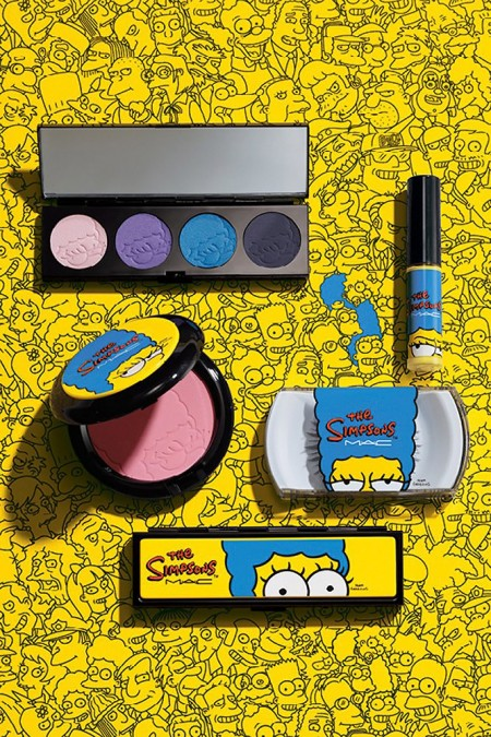 MAC-Simpsons-makeup-collection-450x675