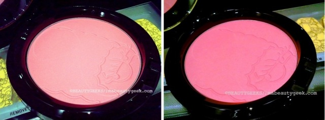MAC-Simpsons_makeup-blush-11-450x3371