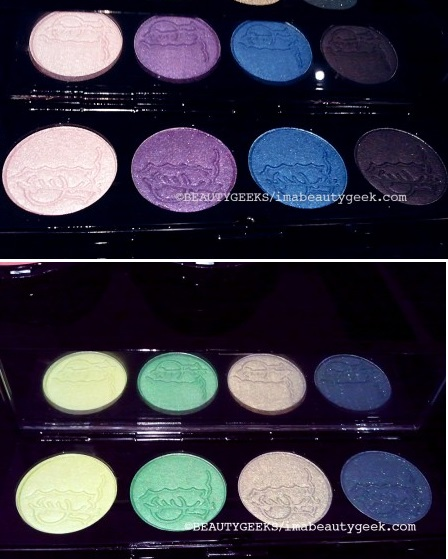 MAC-Simpsons_makeup-eye-shadow-palette1-450x3371