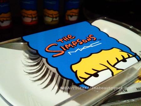 MAC-Simpsons_makeup-false-lashes1-450x337